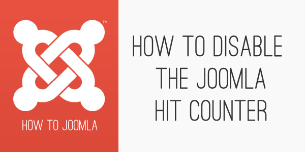 how-to-disable-joomla-hit-counter