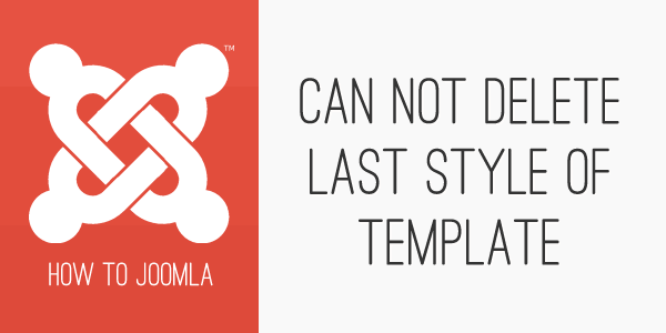 Joomla administrator: sub menus are getting displayed 6 times.