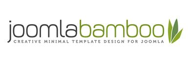 Joomla Bamboo