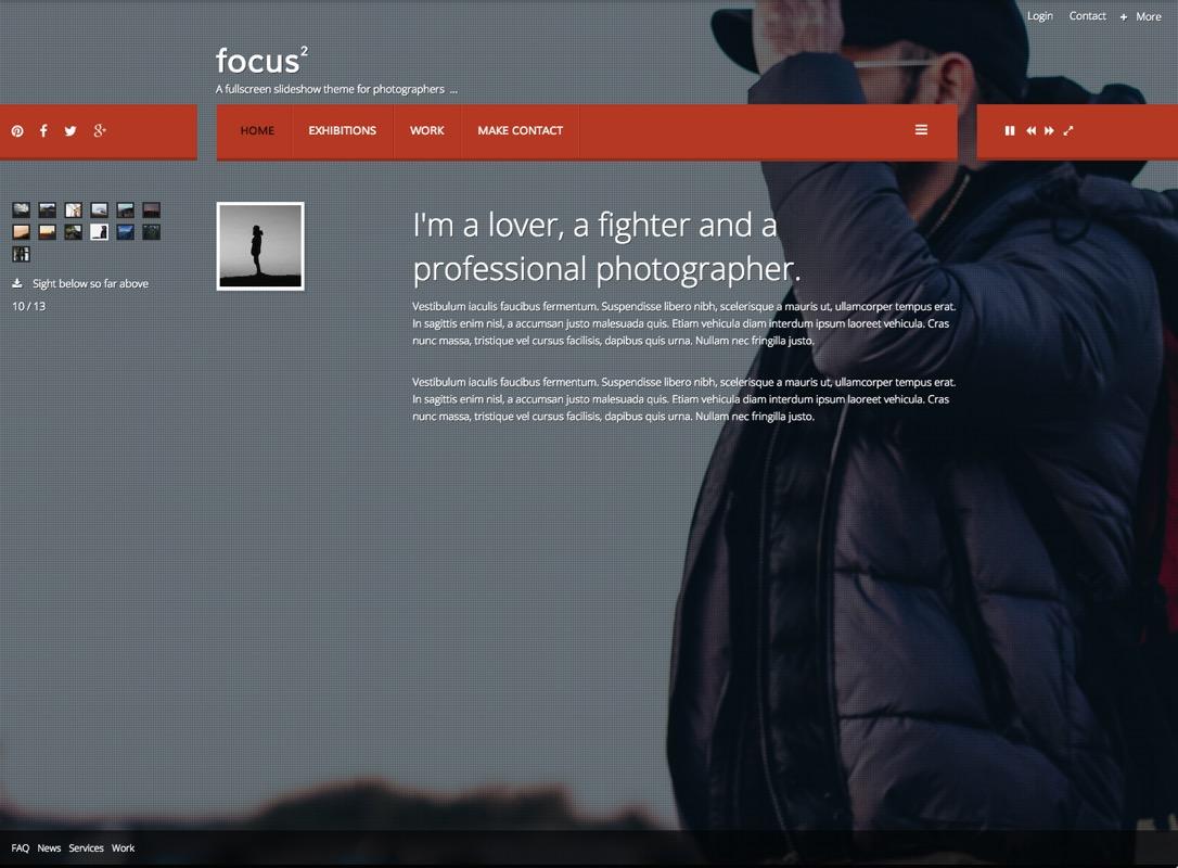 Focus2-Slideshow-Image.jpg