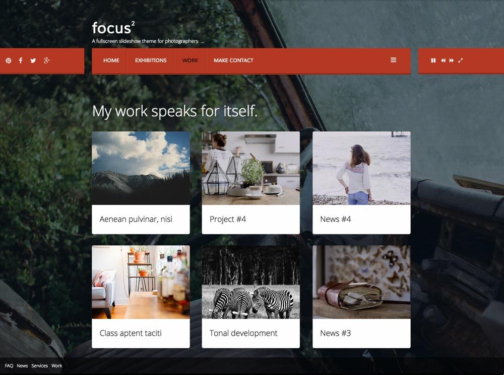 Focus2-content-grid.jpg
