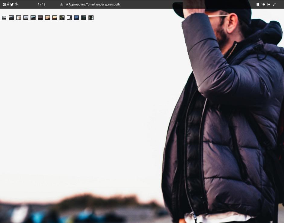 Focus2-fullscreen.jpg