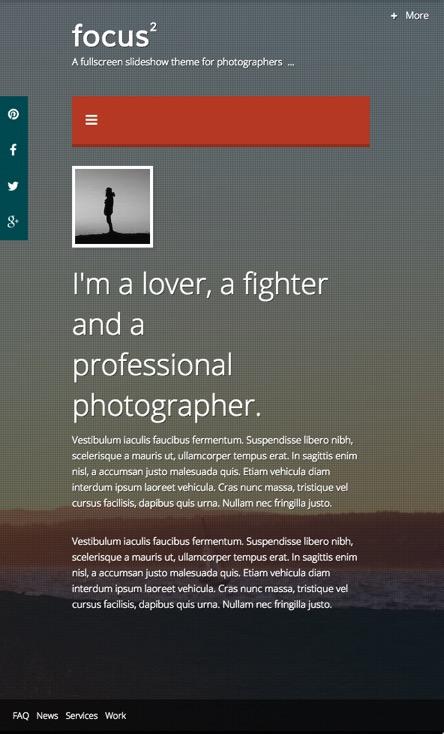 Focus2-tablet.jpg