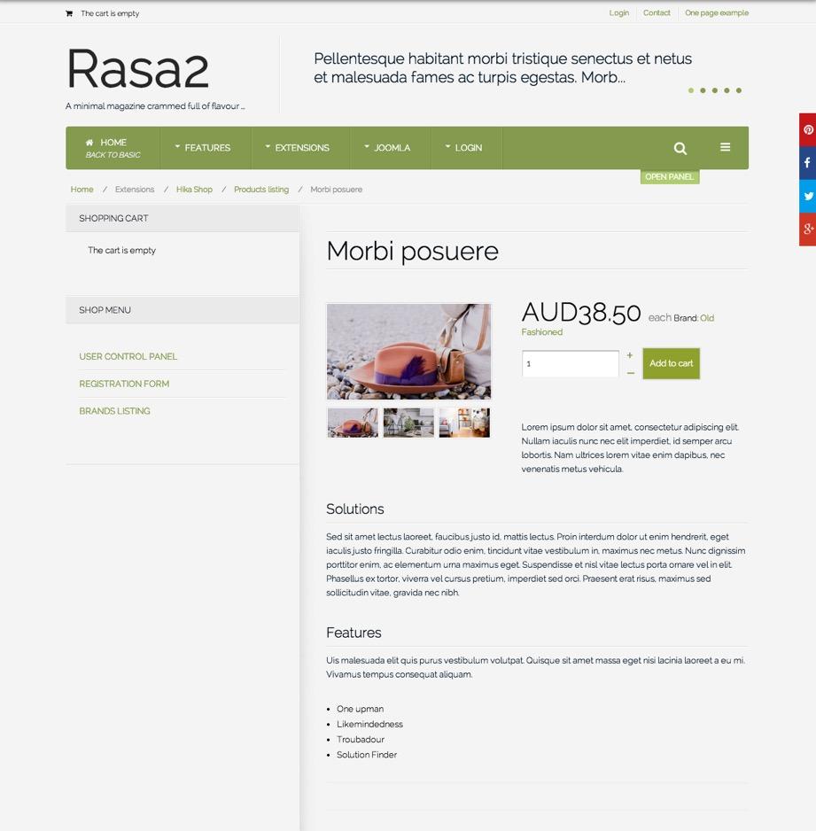 02-Rasa2-shop-page.jpg