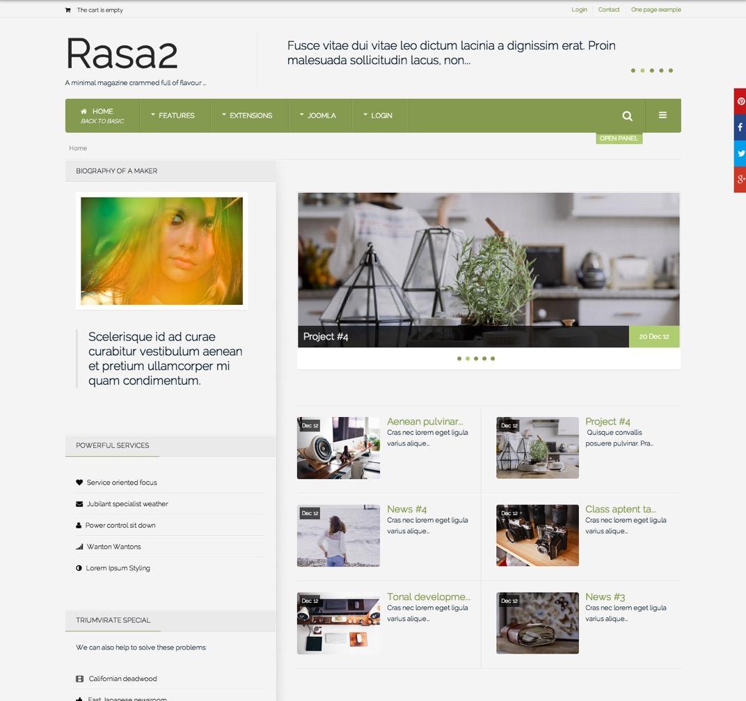 04-Rasa2-Frontpage.jpg