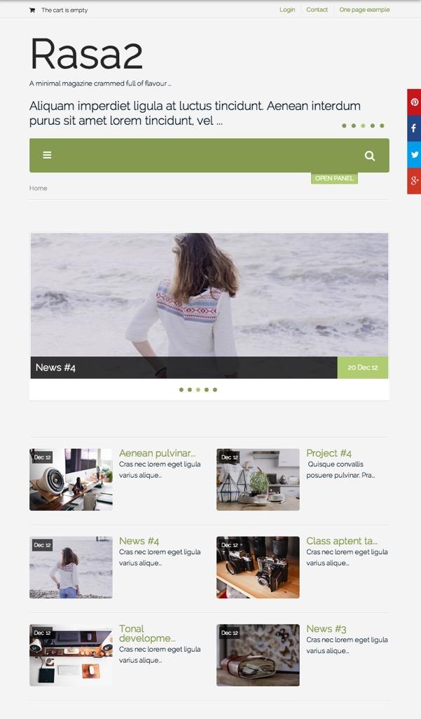 05-Rasa2-tablet-frontpage.jpg