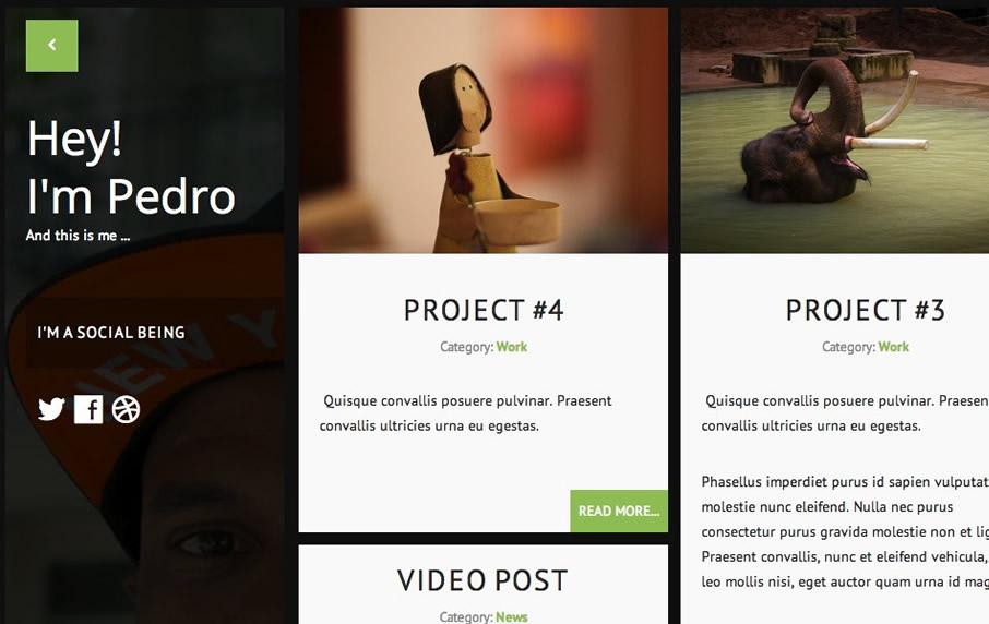 Best 2012 joomla templates | entheos.