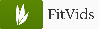 fitvids