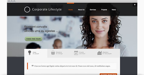 images/stories/corporatelifestyle/CorporateTemplateImage.jpg