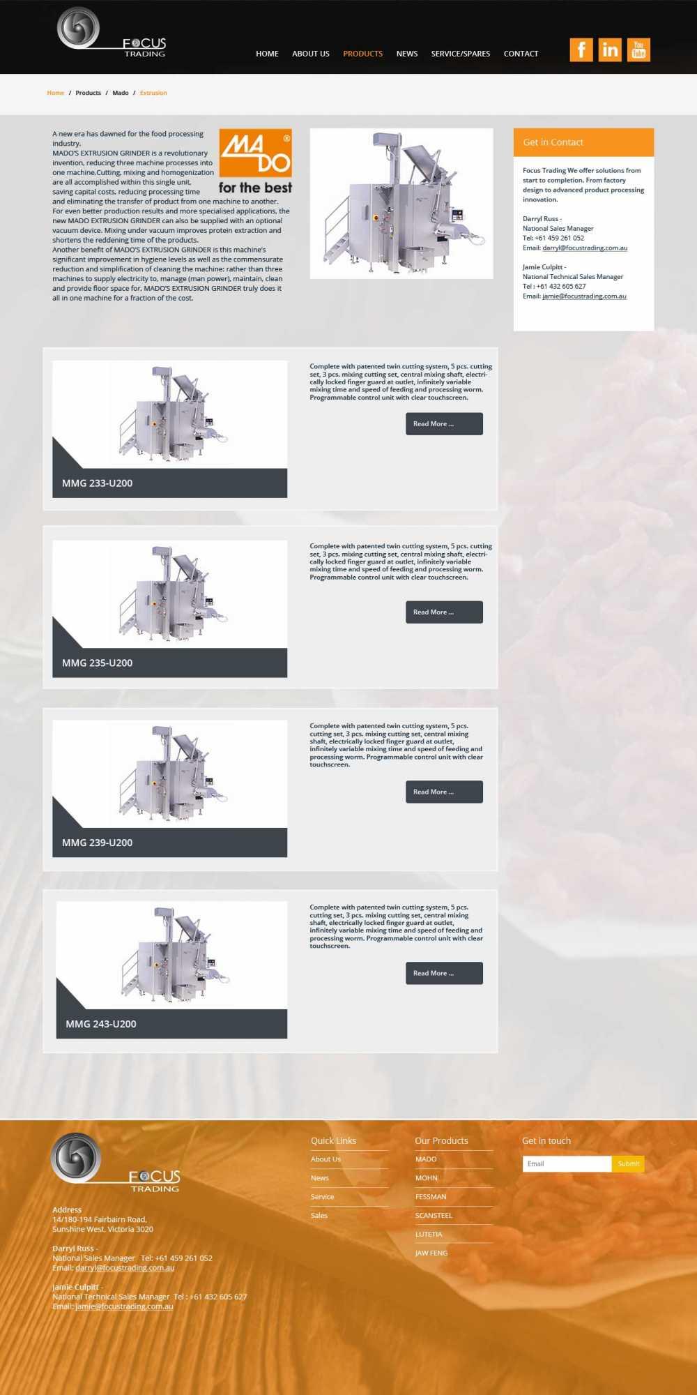 Desktop-SubCategoryPage.jpg