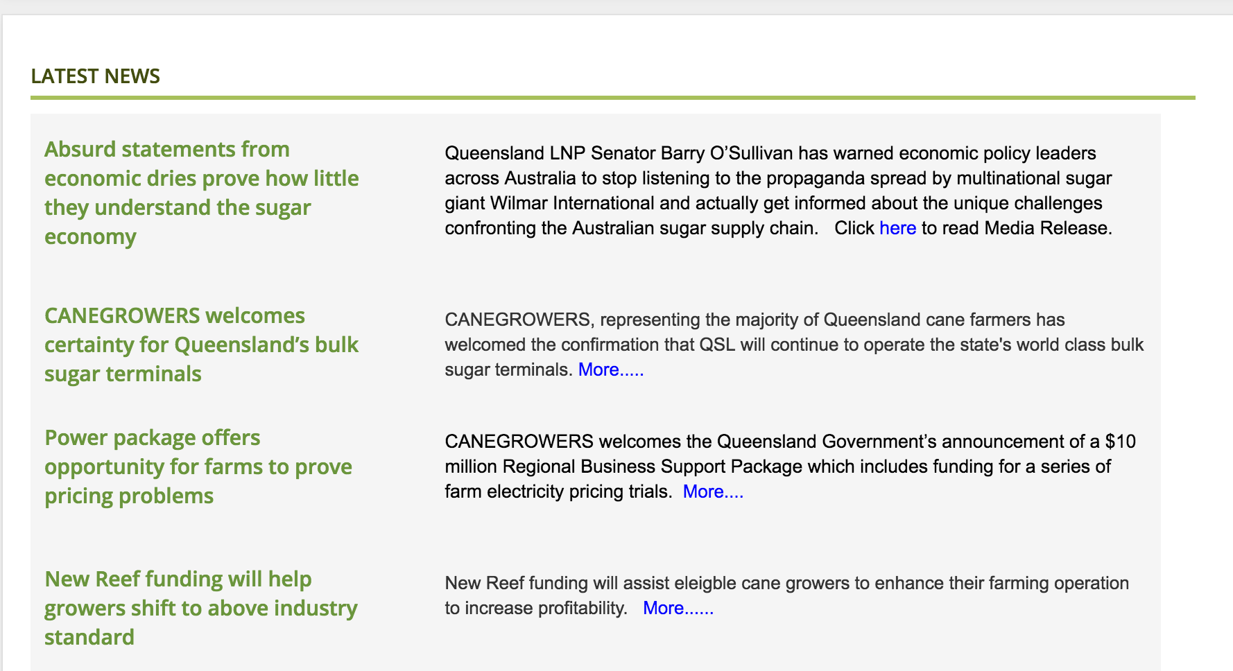 canegrowers.png