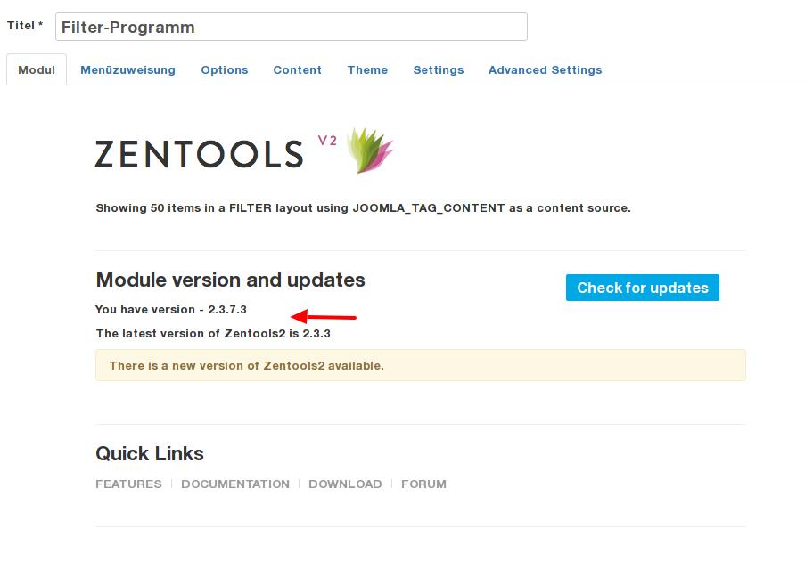 zentools2-screenhot.png