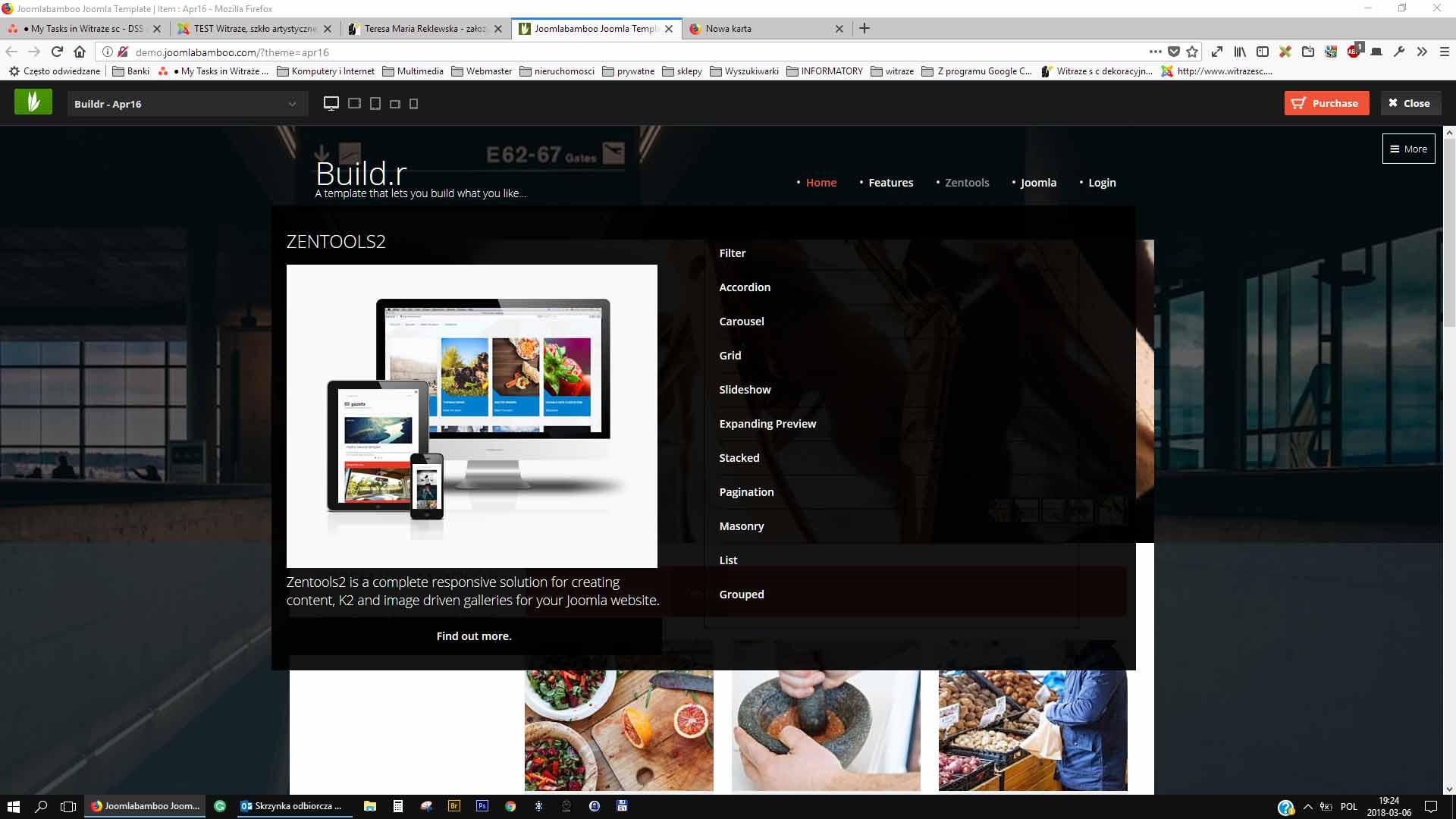 JB_Buildr_shifted_menu2.jpg