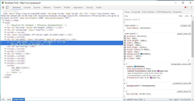 code-css.jpg