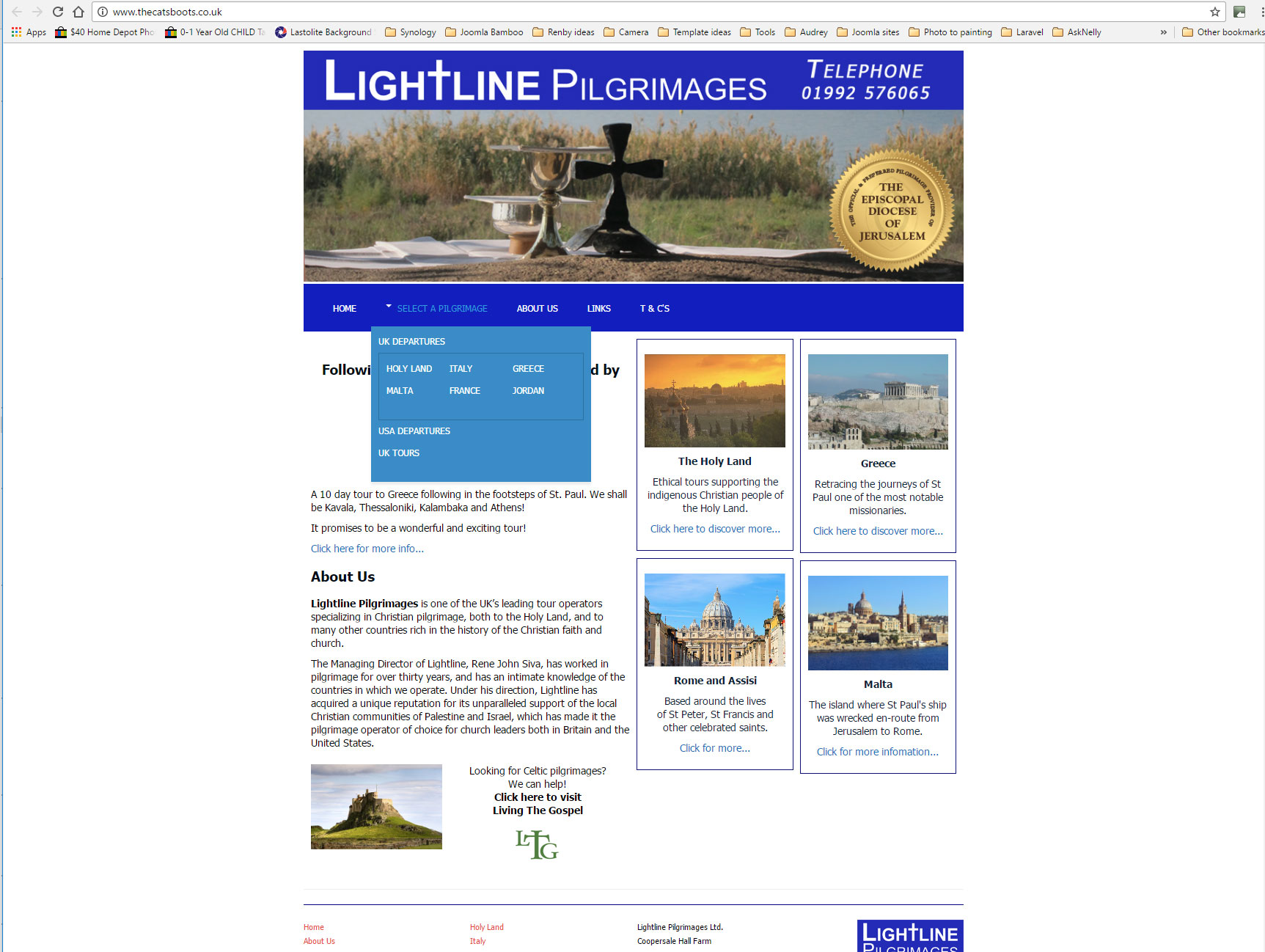 home-page_2016-09-22.jpg