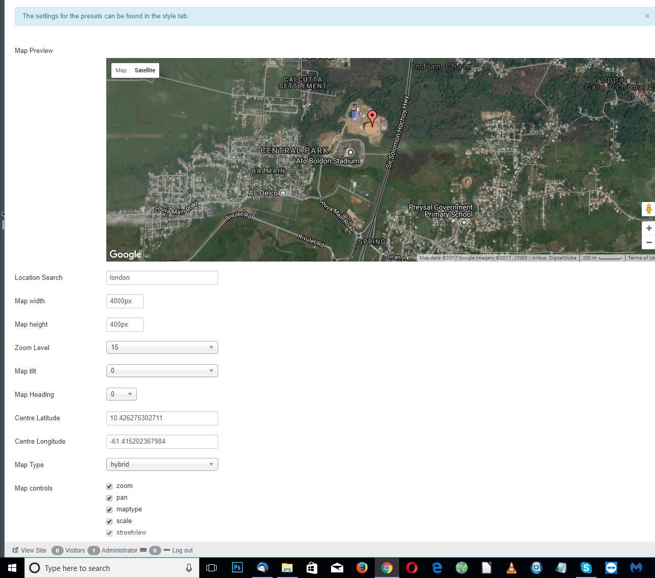 map-marker-settings.jpg