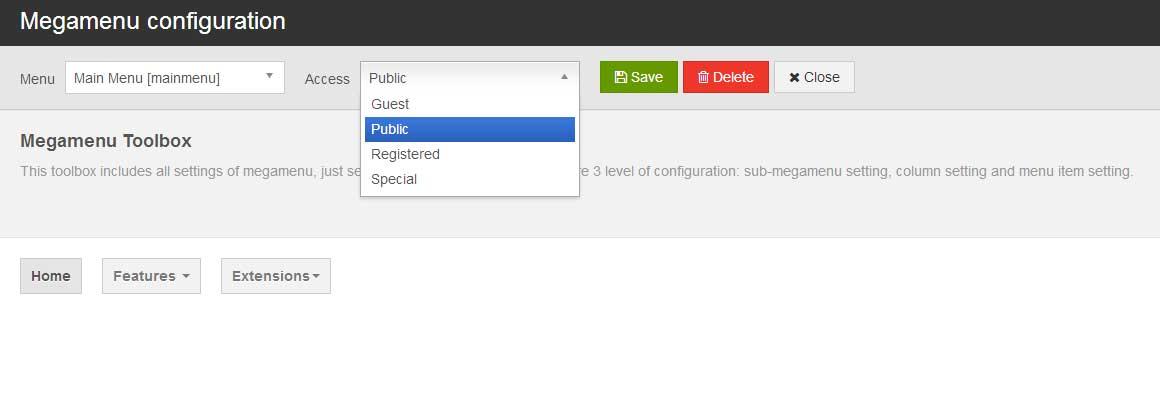 menu-access.jpg