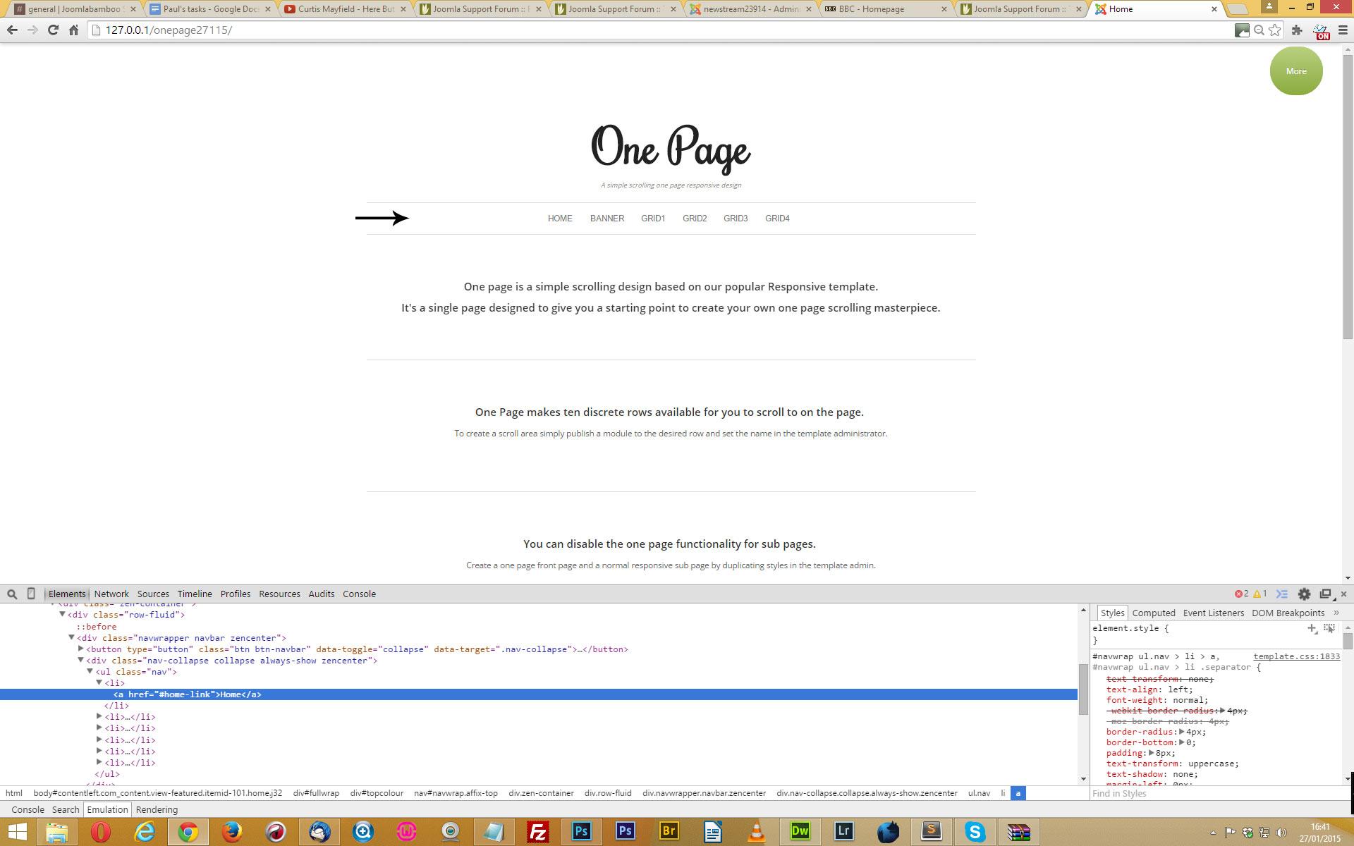 onepage-menu.jpg