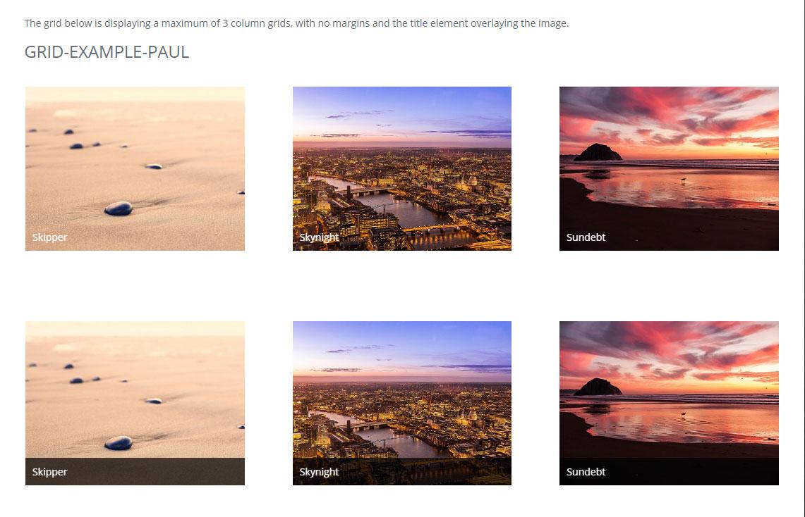 overlay-examples.jpg