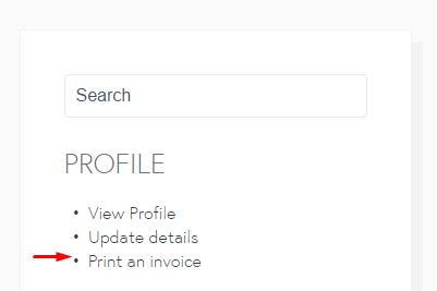 pront-invoice.png