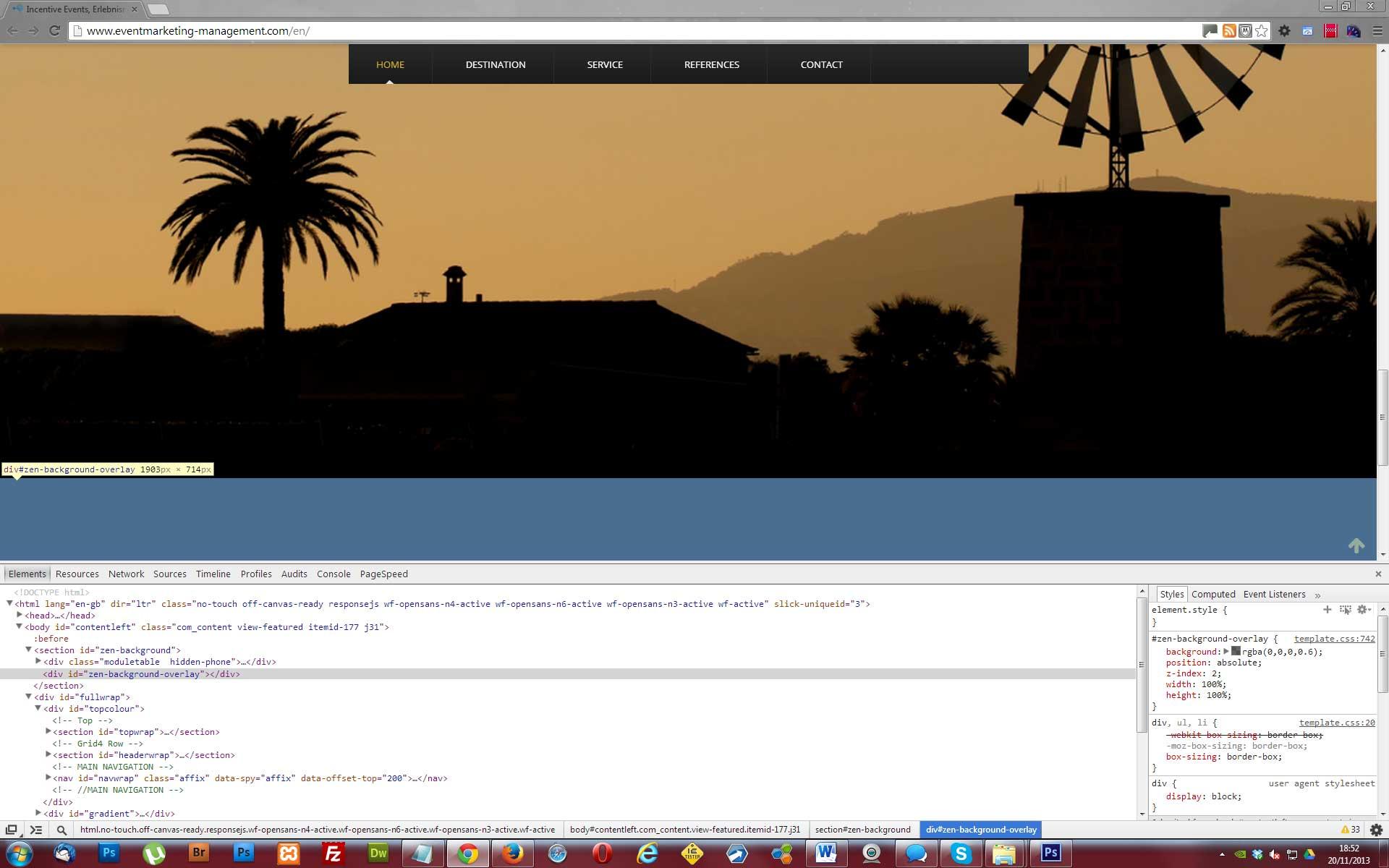 revision_overlay.jpg