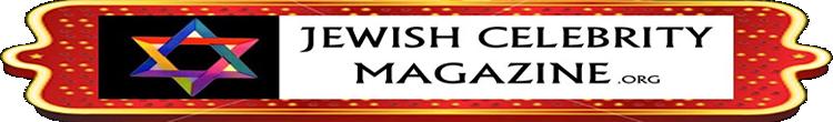 jcm_logo_2010-10-29.png