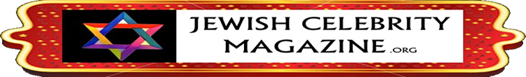 jcm_logo_2010-10-30.png