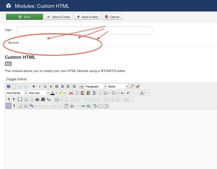 1900_custm-html-no-tabs.jpg