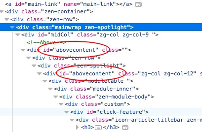 abovecontent-redux.jpg