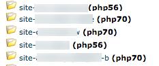 phpversionmgr.jpg