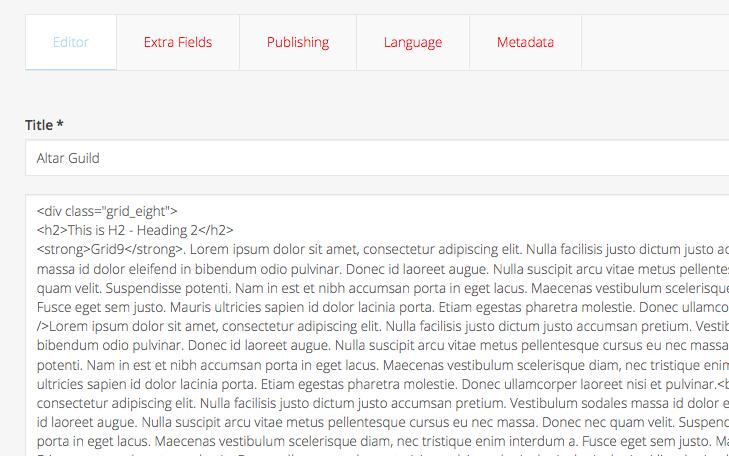 tagstrip-3-no-editor.png