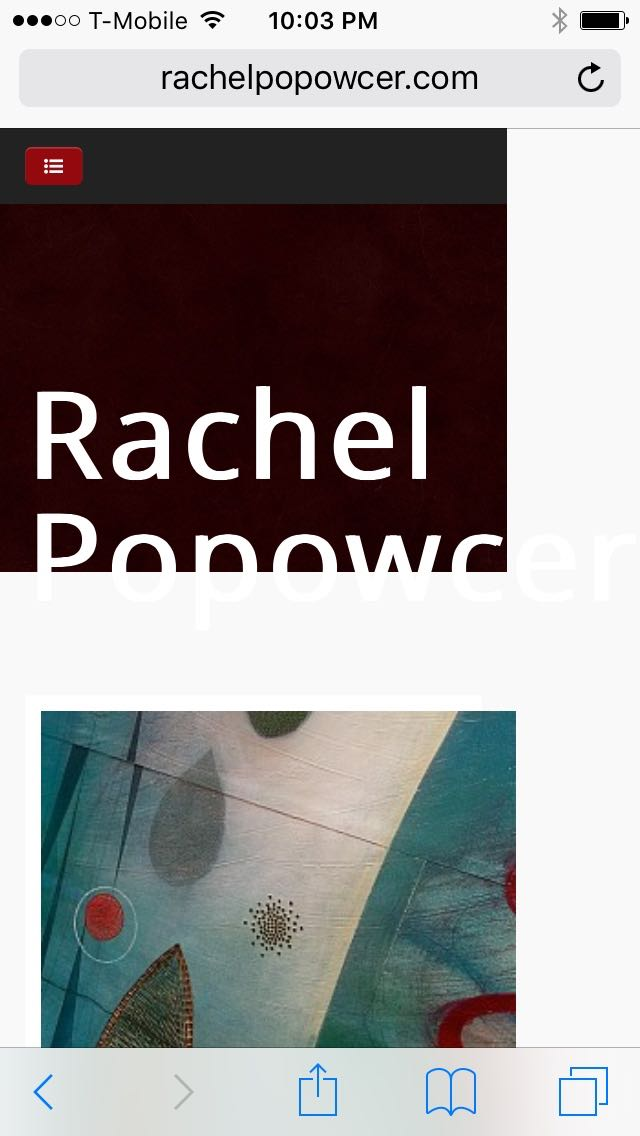 RachelPhone-1.jpg