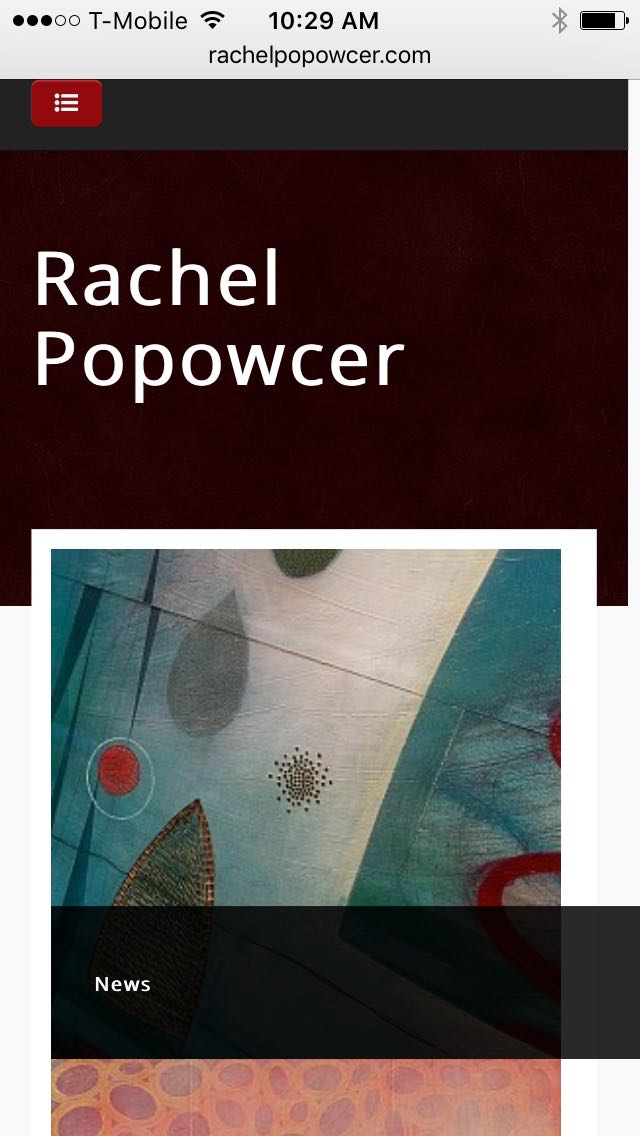 RachelPhone-screenshot-1.jpg