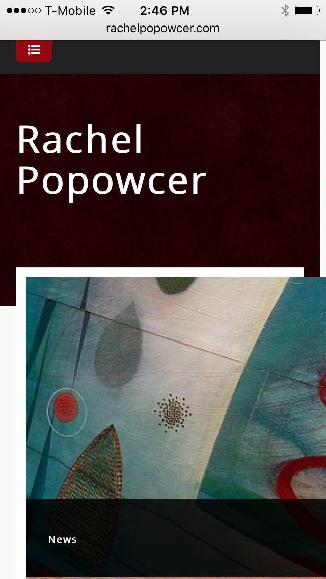 RachelPhone-screenshot-4.jpg