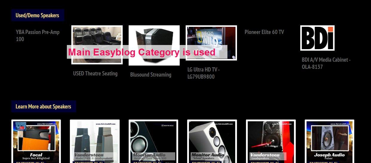 Screenshot_051816_025453_PM.jpg