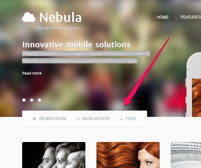 nebula-tab-set-up.png