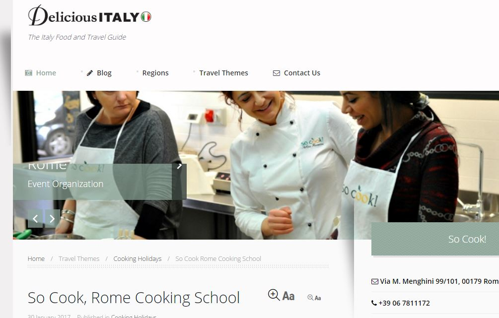 slideshow-ascent2-deliciosuitaly.JPG