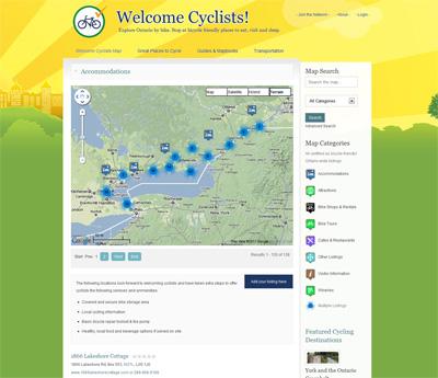 welcomecyclists_cartanova.jpg