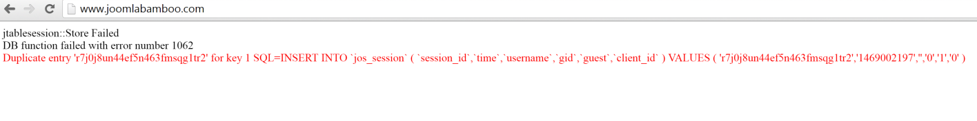 Screen_JB_database_error_20072016.png
