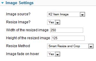 mod_microblog25_image-settings.PNG