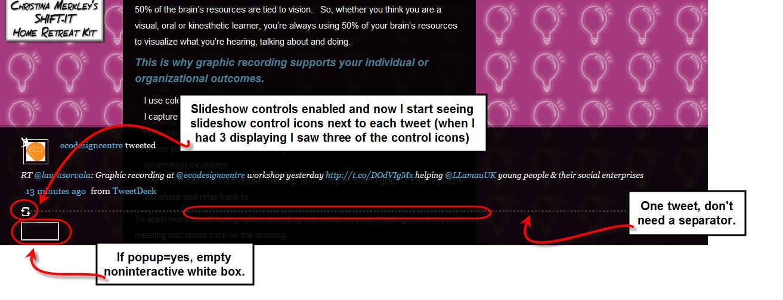 jtweet-errors.png