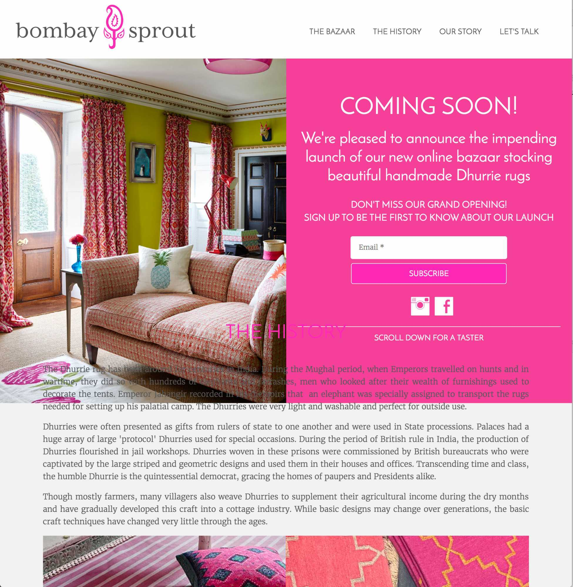 Bombay-Sprout-WRONG.jpg