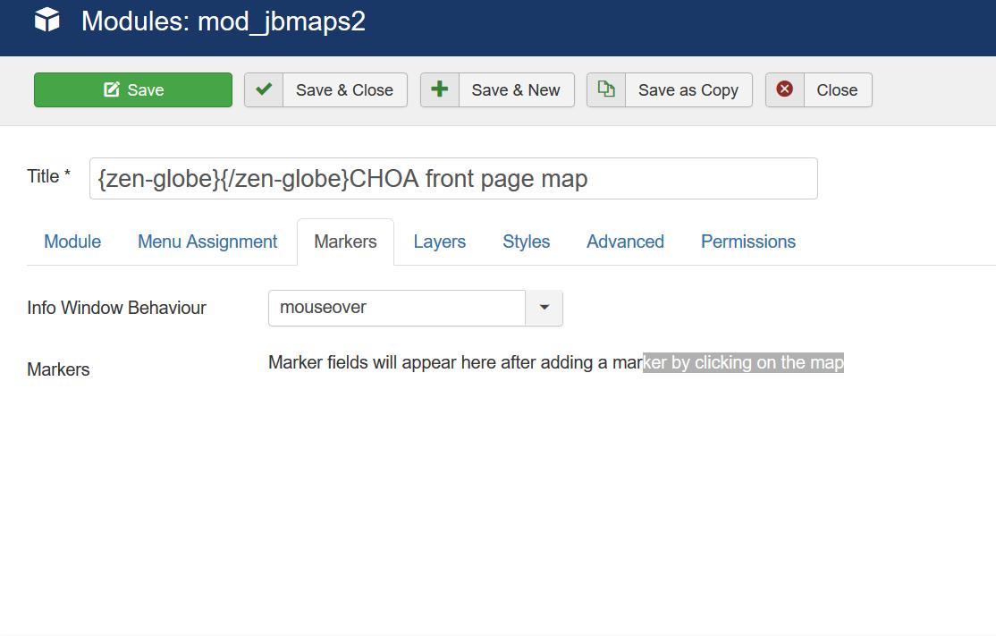 Screenshot-2017-10-31Modulesmod_jbmaps2-CarriageHillsOwnersAssociation-Administration.png