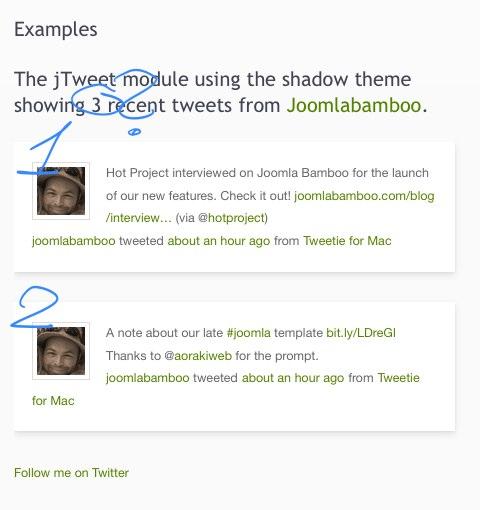 jTweet-freejoomlatwittermodule-JoomlaExtensions-FreeJoomlaExtensionsJoomlabamboo.jpg