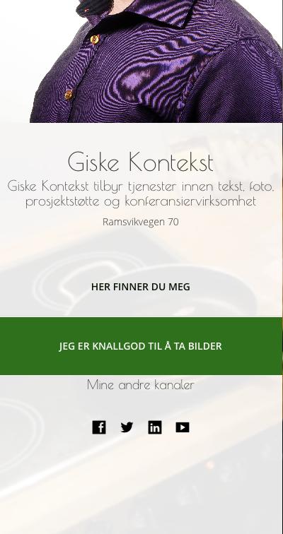 Skjermbilde2014-06-13kl.14.08.50.png