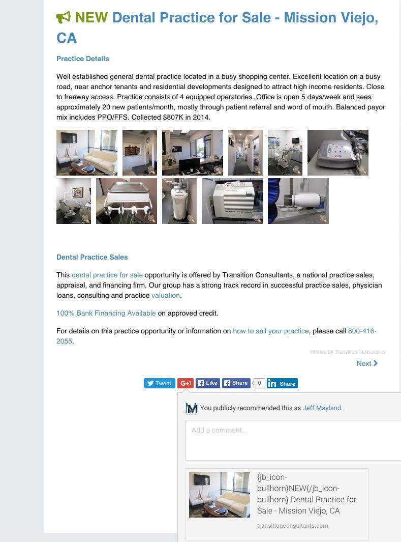 ScreenShot2015-12-03at8.04.24AM.jpg