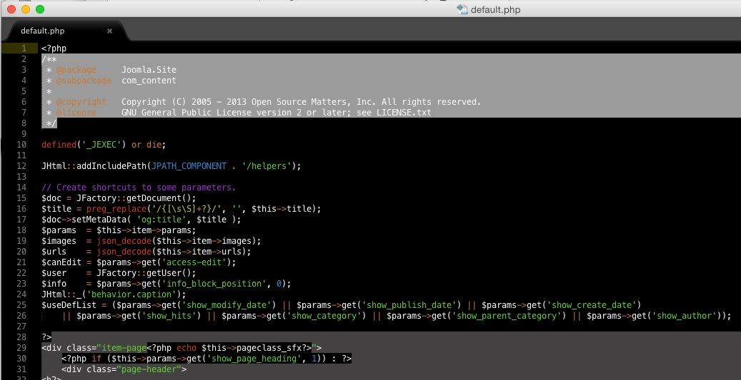 ScreenShot2016-06-27at10.09.43AM.jpg