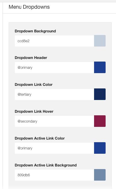 menu-dropdown-colors.png