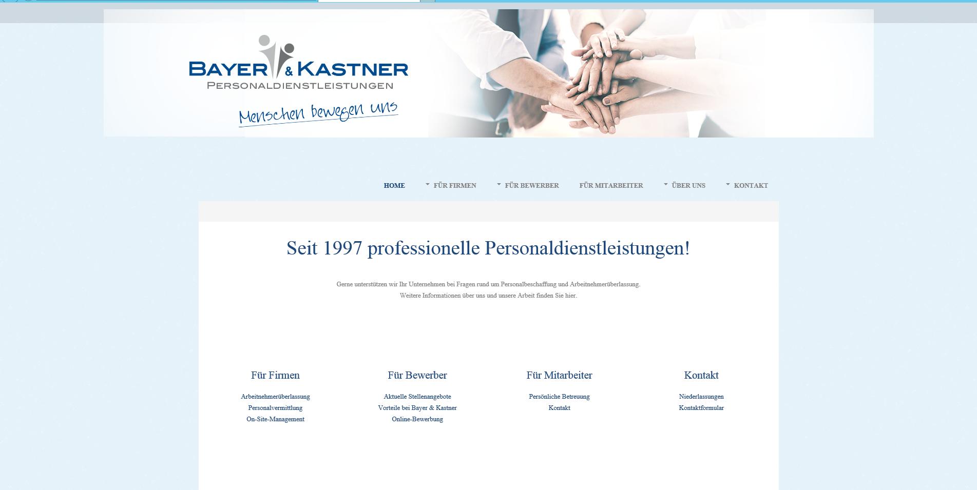Screenshot_Homepage.png