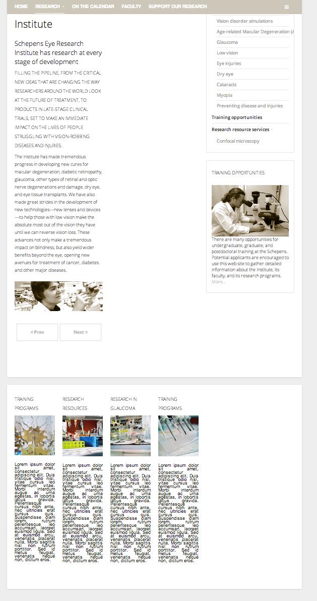 ScreenShot2014-06-03at2.39.46PM.png